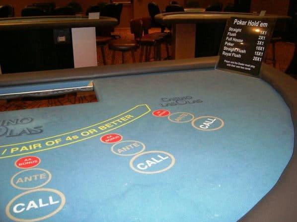 casino deutschland online novo spiele