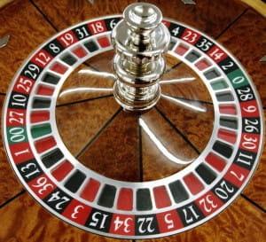 casino spiele deutschland
