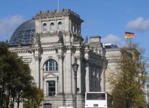 spielbank brandenburg
