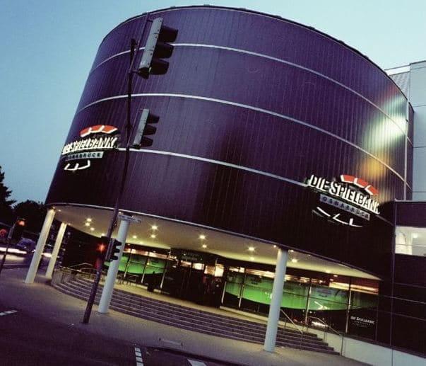hollywood casino osnabrück
