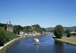 Spielbank Rheinland Pfalz