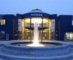 Spielbank Bad Kötzting