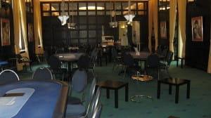 Casino Aachen Kleiderordnung