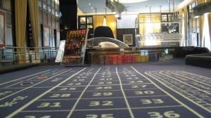 Poker Aachen Erfahrungen