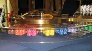 Casinos In Deutschland Ab 21