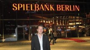 zen casino bonus code ohne einzahlung