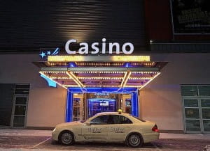 bad oeynhausen casino öffnungszeiten