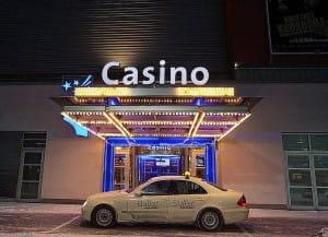 öffnungszeiten casino bad oeynhausen