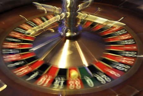 casino garmisch erfahrungen