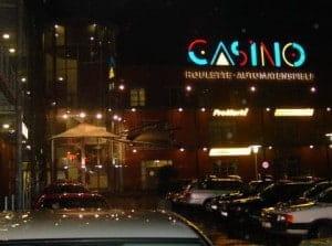 casino schenefeld telefonnummer