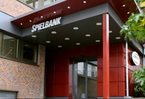 spielbank in bad bentheim