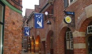 Bremen Spielbank