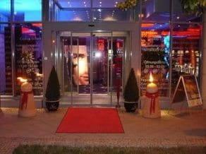 Spielbank Erfurt