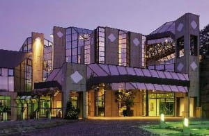 hohensyburg casino spielautomaten