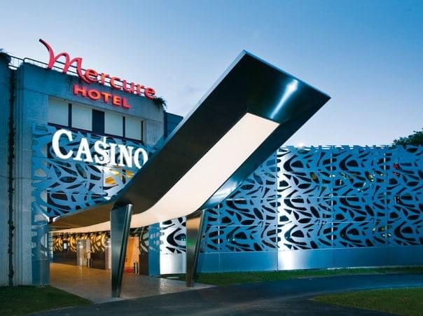 casino roulette tisch