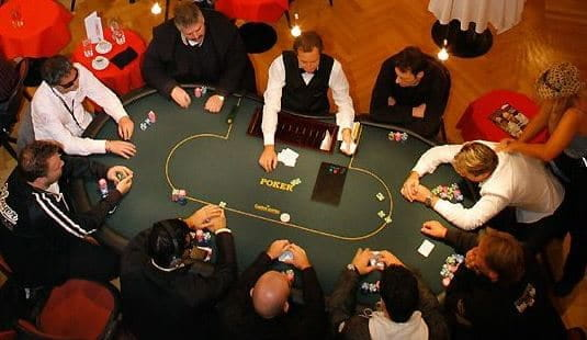 casino kleidung