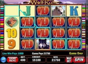 online merkur casino wolf online spiele