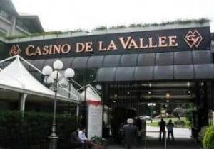 online casinos italien