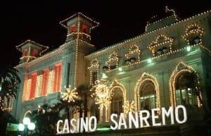 Casino di Sanremo