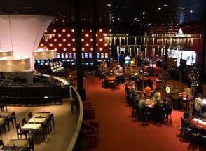 amsterdams casino erfahrungen