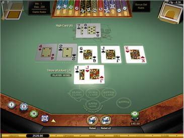 casino poker online kostenlo online spielen
