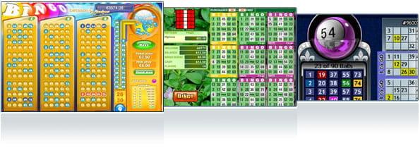 casino online games bingo online spielen