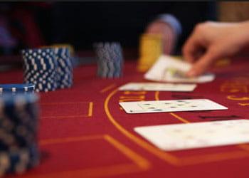 blackjack karten zahlen