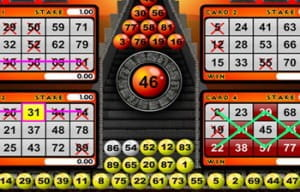 de online casino spiele von deutschland