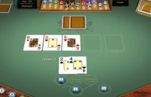 casino online poker gorilla spiele