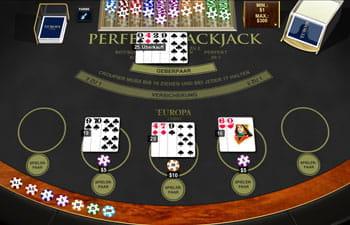 blackjack online casino spiele von deutschland