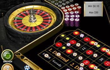 casino online de spiele koste
