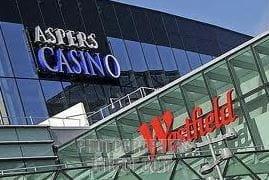 Casino Kleidungsordnung