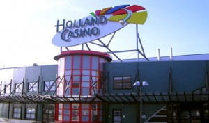holland casino nijmegen nijmegen niederlande