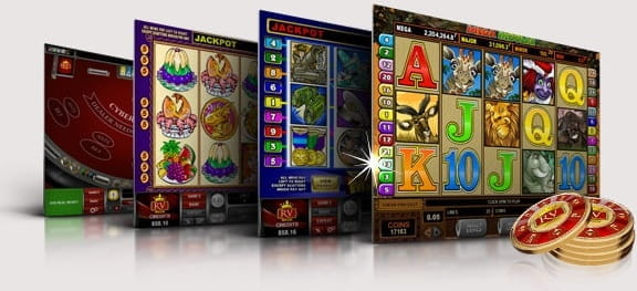 royal vegas online casino download spiele mit anmeldung