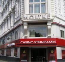 spielbank hamburg   casino steindamm hamburg