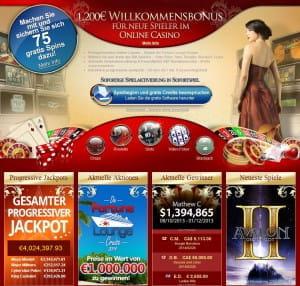 online casino erstellen slot casino spiele gratis