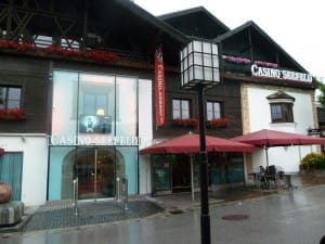 Fazit Casino Seefeld