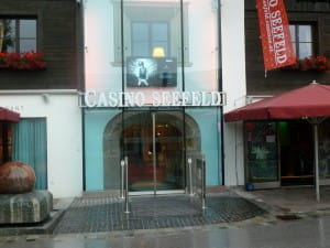 Casino Seefeld Erfahrungen