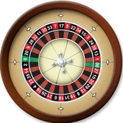 Roulette online –spielen Sie amerikanisches und europäisches Roulette