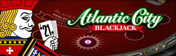 atlantic city black jack