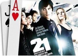 21 Казино Х Ком