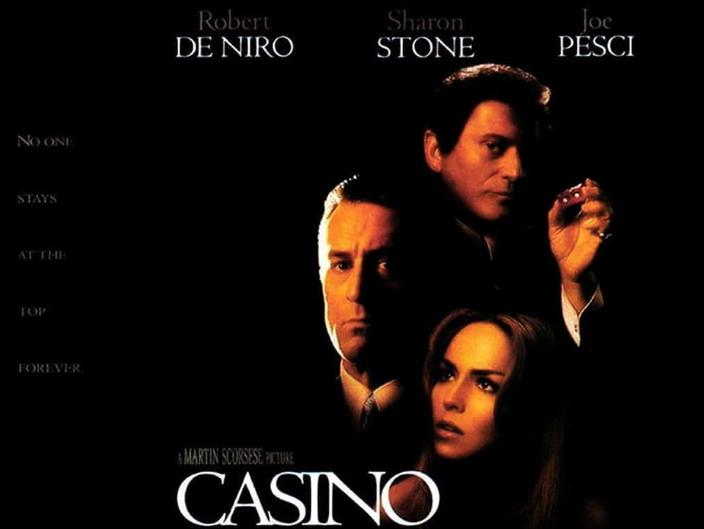 casino the movie online cleopatra spiele