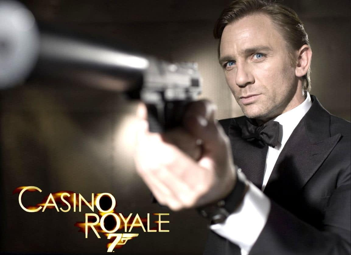 casino royale online casino deutschland