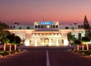 casino andalusien