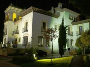 Casino Castilla-Leon