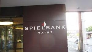 Casino Mainz Poker