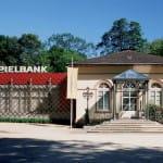 Spielbank Bad Homburg Erfahrungen