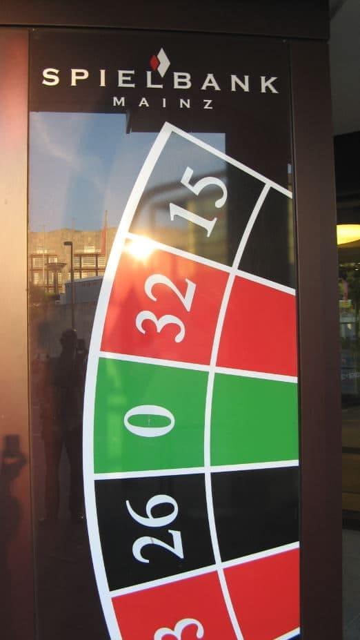 william hill poker deutschland