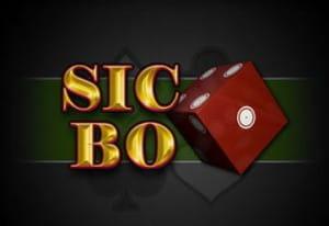 online casino spielen sic bo