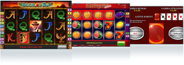 de online casino power star